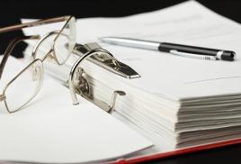 Что такое упрощённый бухгалтерский баланс и кто имеет право его применять?